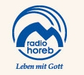 horeb-logo