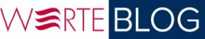 werte-blog