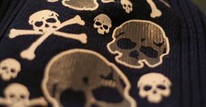 flickr-skull-Jinx!