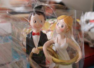 Schulden für den Tag der Trauung - wenn die Hochzeitskosten aus dem Ruder laufen