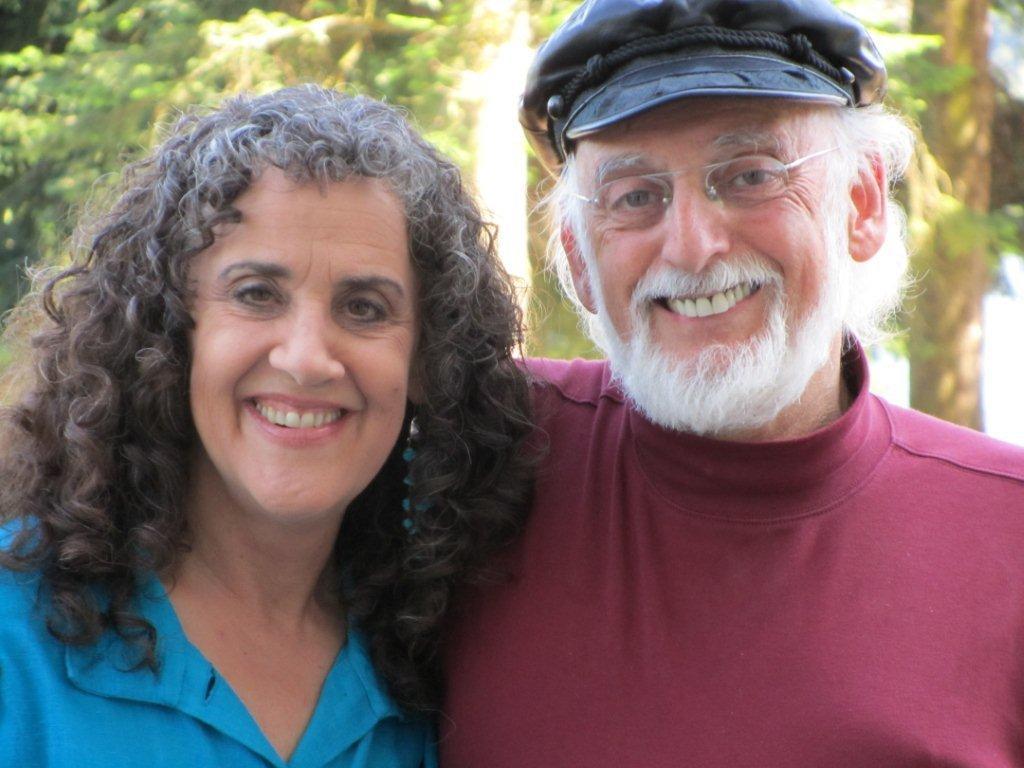 Gottman hat die Paarforschung revolutioniert.